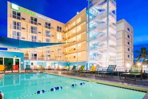 Holiday Inn Express & Suites Nassau, an IHG Hotel, Imagen destacada