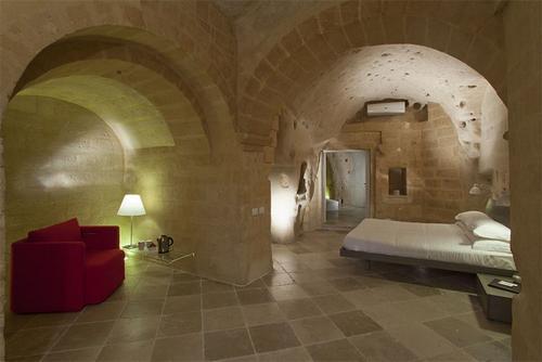 Antico Convicino Rooms Suites & SPA, Featured Image