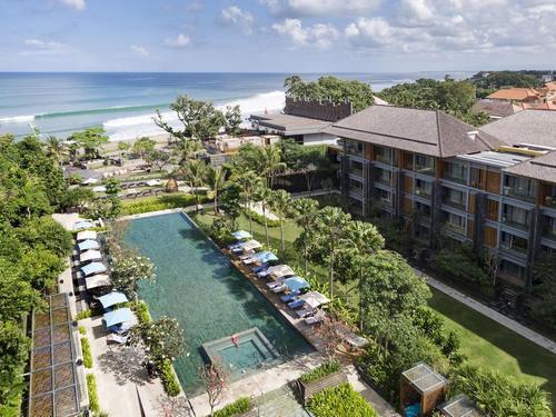 Hotel Indigo Bali Seminyak Beach, an IHG Hotel, Profilbild