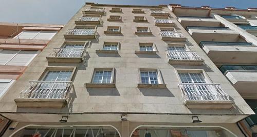 Apartamentos VIDA Versus, Featured Image