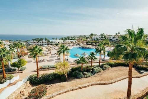 Domina El Sultan Hotel & Resort, Immagine fornita dalla struttura