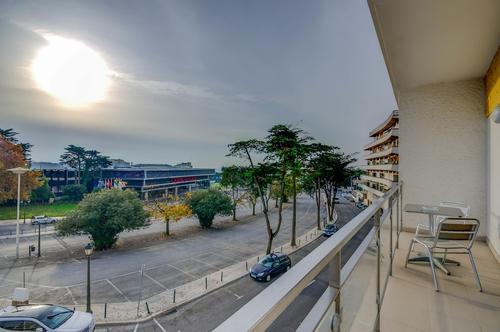 Hotel Alvorada, Imagem em destaque