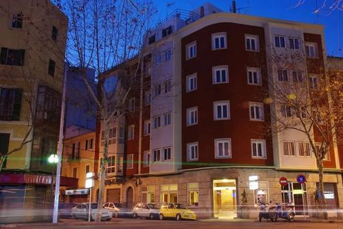 Hotel Amic Colón, Imagem em destaque