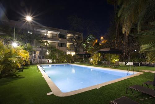 Hotel Colón Rambla, Featured Image