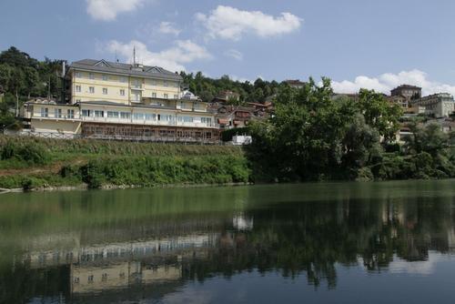 Best Quality Hotel La Darsena, Immagine fornita dalla struttura