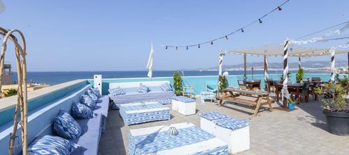 Hotel UR Portofino, Featured Image