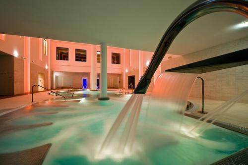 URH Hotel Zen Balagares, Hoofdafbeelding