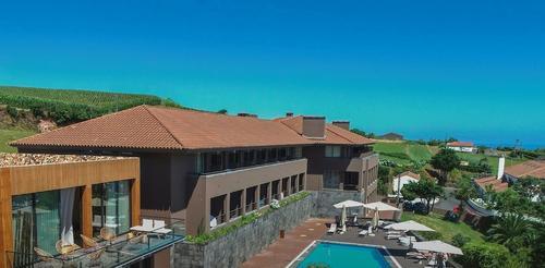The Lince Nordeste Country  Nature Hotel, Imagen destacada