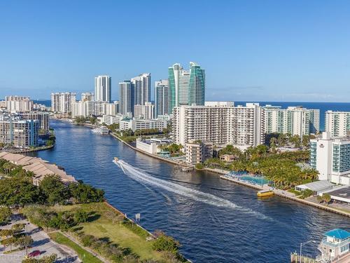 Beachwalk Resort Amazing Views, Profilbild