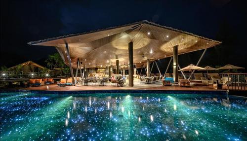 Kalima Resort & Villas Khaolak, Profilbild