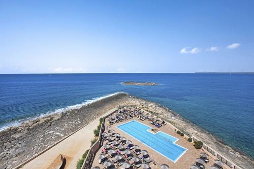 Hotel THB Sur Mallorca, Immagine fornita dalla struttura