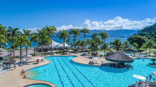 Vila Gale Eco Resort de Angra - All Inclusive, Imagem em destaque