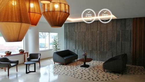 Hotel Ponta Delgada, Imagem em destaque