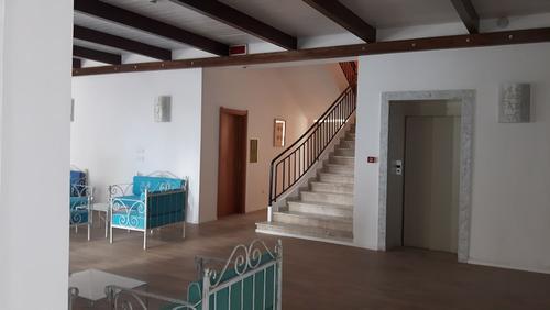 Alghero Vacanze Hotel, Featured Image