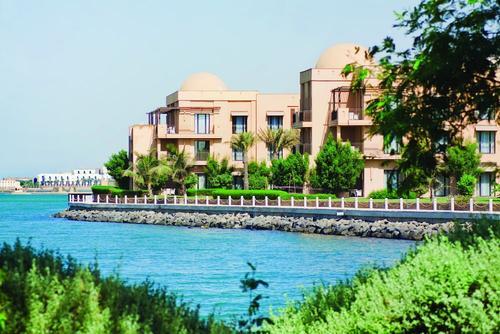 Park Hyatt Jeddah - Marina, Club and Spa, Featured Image
