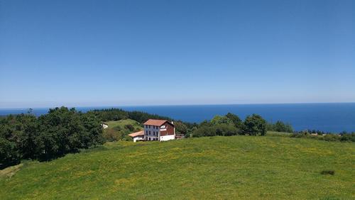 Casa Rural Arboliz,