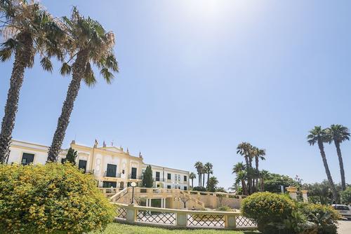 Delfino Beach Hotel, Immagine fornita dalla struttura