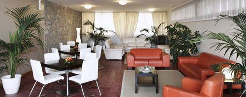 Hotel Airone, Immagine fornita dalla struttura