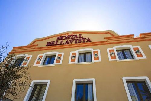Hostal Bellavista,