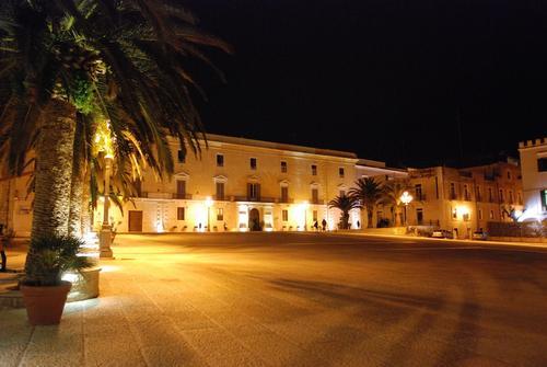 Marè Resort, Featured Image