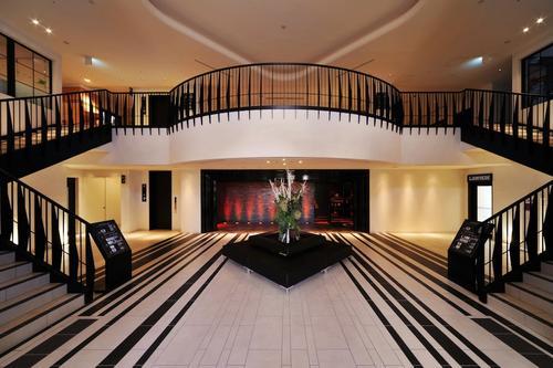 Daiwa Roynet Hotel Yokohama-Koen, Featured Image