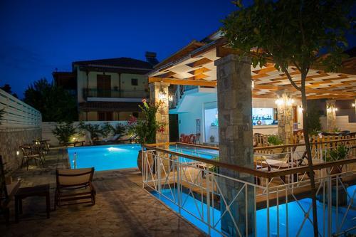 Neda Hotel, Immagine fornita dalla struttura