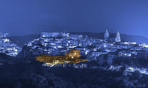 San Giorgio Palace Hotel, Featured Image