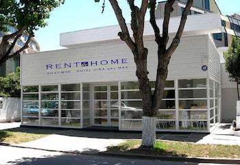 Rent A Home Viña del Mar, Featured Image