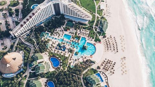 Iberostar Selection Cancun All Inclusive, Imagem em destaque
