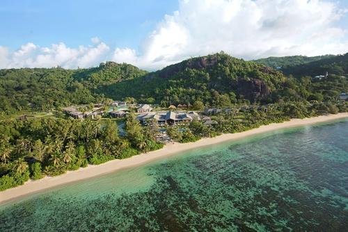 Kempinski Seychelles Resort, Imagen destacada