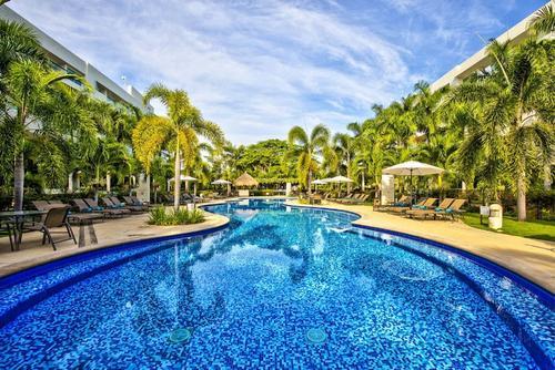 Hotel Estelar Playa Manzanillo, Imagen destacada