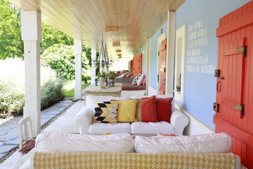 Herdade da Matinha Country House & Restaurant, Imagem em destaque
