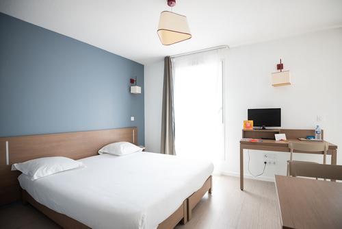 Zenitude Hôtel-Résidences Narbonne Centre, Featured Image