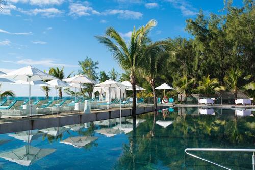 Radisson Blu Poste Lafayette Resort & Spa, Mauritius (Adults Only), Imagen destacada