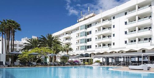 AxelBeach Maspalomas Apartments & Lounge Club - Adults Only, Immagine fornita dalla struttura