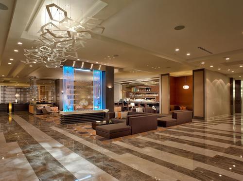 EB Hotel Miami, Immagine fornita dalla struttura