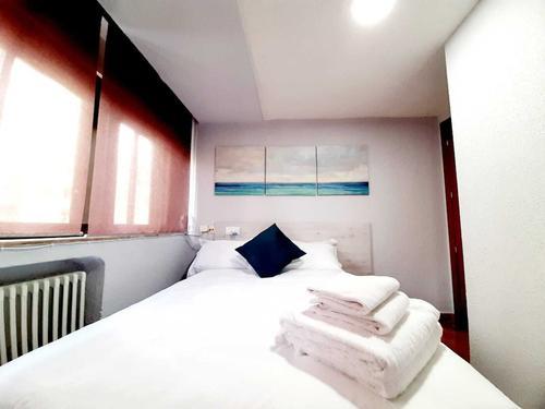 Gaia Rooms Mirat, Featured Image