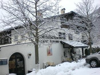 Hotel Unterinnerhof, Immagine fornita dalla struttura