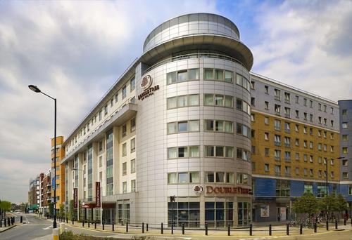 DoubleTree by Hilton Hotel London - Chelsea, Imagen destacada