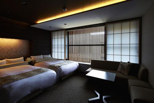 Villa Aneyakoji, Featured Image
