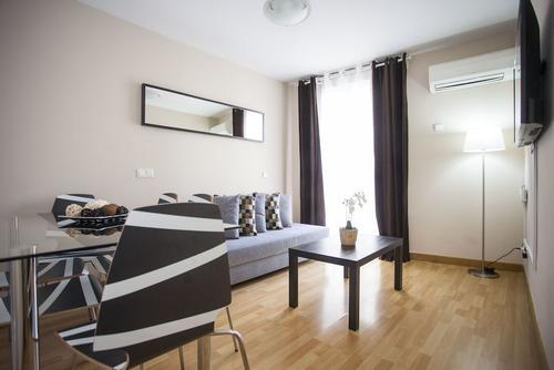 Apartamentos Fuencarral 50, Imagen destacada