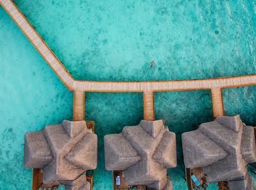 Fihalhohi Island Resort, Immagine fornita dalla struttura